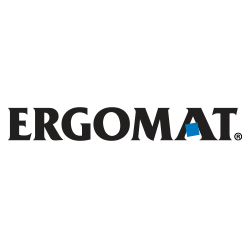 logo_ergomat