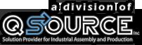 q-division-logo