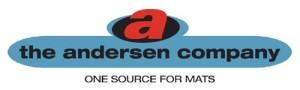 logo_andersen-company